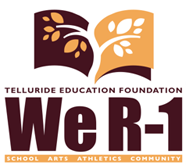 Telluride Education Foundation